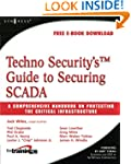 Techno Security's Guide to Securing S...