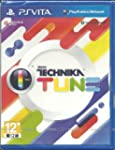 DJ MAX Technika Tune (English Languag...