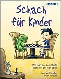Schach Fur Kinder