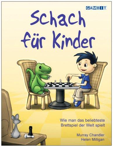 schach-fur-kinder