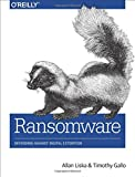 Ransomware: Def..