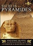 Ancienne Egypte - Les Nouvelles Découvertes Vol. 4 -