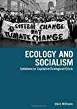 Chris Williams Ecology and Socialism