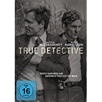 True Detective Staffel 1