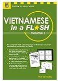 Vietnamese-in-a-Flash-Kit-Volume-1-Tuttle-Flash-Cards