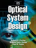 img - for Optical System Design, Second Edition book / textbook / text book