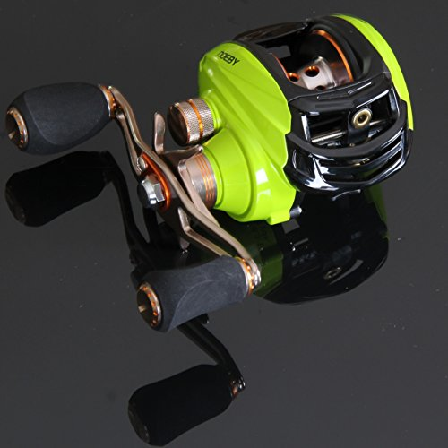noeby-631-baitcasting-right-fishing-reel-with-10-1-ball-bearings