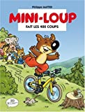 "Afficher ""Mini-Loup n° 3 Mini-Loup fait les 400 coups"""