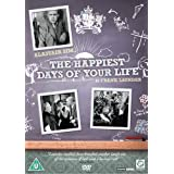 The Happiest Days Of Your Life [DVD]by Alastair Sim