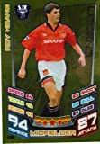 Match Attax 2012/2013 Legend Card - 488 Manchester United ROY KEANE