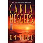 On Fire | Carla Neggers