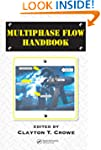 Multiphase Flow Handbook