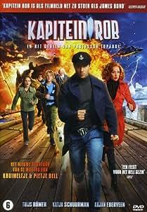 Kapitein Rob