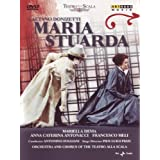 Donizetti: Maria Stuarda - Orchestra & Chorus of the Teatro Alla Scalla [Import]by Anna Caterina Antonacci
