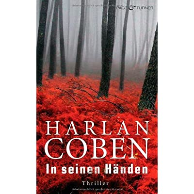 Harlan Coben - In seinen Hnden