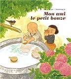 Image of Mon ami le petit bonze