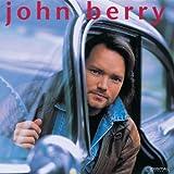John Berry - Kiss me in the Car