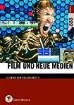 Film und Neue Medien: Lexikon der Fac...