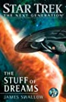 Star Trek: The Next Generation: The S...