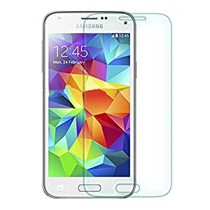 2.5D Curved Tempered Glass Screen Protector for Samsung Galaxy S5 mini