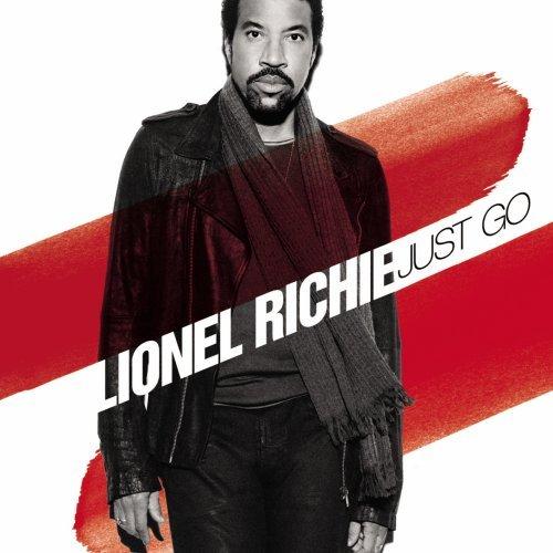 Lionel Richie - Top of the Spot - Vol. 6 - Zortam Music