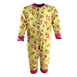 Girls In the Night Garden Onesie Upsy Daisy Onesie From Age 12 Months to 4 Years