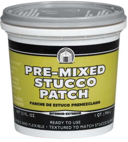 dap-60811-phenopatch-pre-mixed-stucco-patch-32-ounce