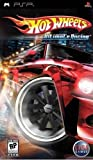 echange, troc Hot wheels : ultimate racing - play ze game