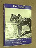 Forts and Artillery The Photographic History of The Civil War
