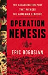 Operation Nemesis: The Assassination...