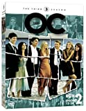 The OC <サード・シーズン>コレクターズ・ボックス2