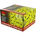 Penn Pressureless Box of 24: Penn Ten...