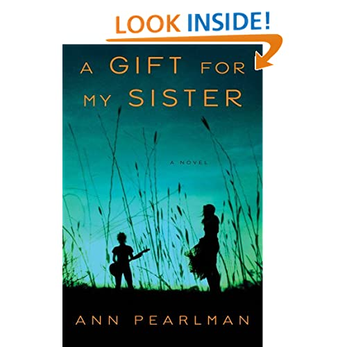 Inspirational Poems Sisters Inspirational Poems For my