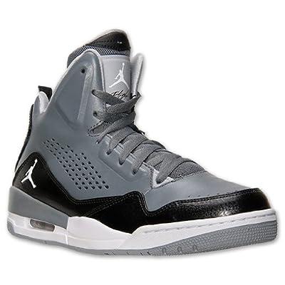 Nike 621078 103 Women White Air Max 2014 Sports Shoes