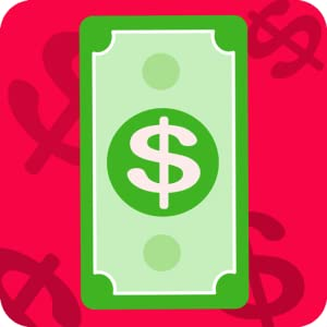 Make me Money Swipe Money Game by Multinetz
