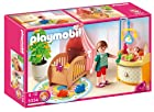 PLAYMOBIL Baby Room with Mobile