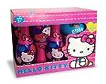 HGL Hello Kitty Skittles