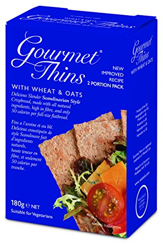 gourmet-thins-wheat-oat