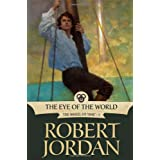 The Eye of the World: 1/14 (Wheel of Time)by Robert Jordan
