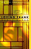 img - for Loving Frank: A Novel book / textbook / text book