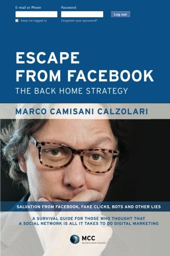 Escape from Facebook: The Back Home Strategy