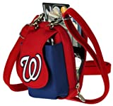 MLB Washington Nationals Purse Plus Amazon.com
