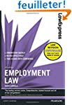 Law Express: Employment Law (Revision...