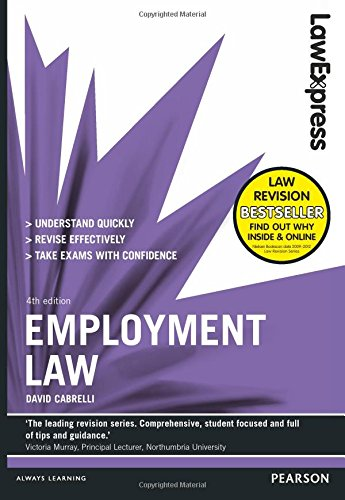 law-express-employment-law