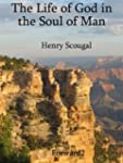 The Life of God in the Soul of Man (B...