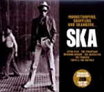 Moonstompers, Shufflers and Skankers:...