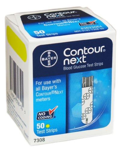 bayer-contour-next-teststreifen-1x50-stuck