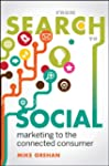 From Search to Social: Marketing to t...