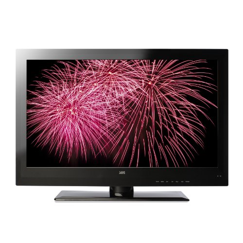 Image of Cello SEG32100DVB / C32ZDVB-LED 32-inchLED TV with Full HD and Built-in Freeview