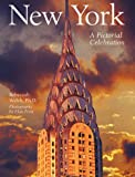 img - for New York: A Pictorial Celebration book / textbook / text book